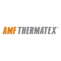 AMF Thermatex - Minerální podhledové desky