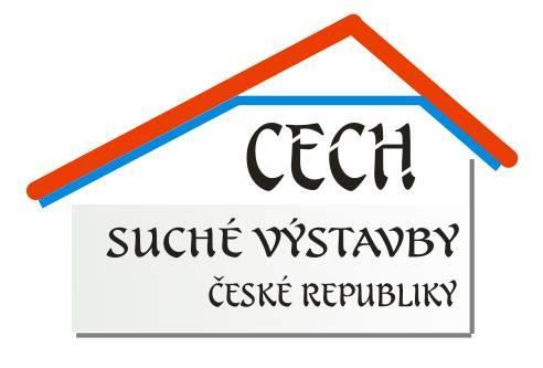 Cech suché výstavby ČR