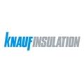 Knauf Insulation - produkty ze skelné a kamenné vlny