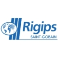 Rigips - univerzální sádrokartonová deska skvěle izoluje hluk, je odolná vůči vlhkosti, vyniká také svou pevností, desky vhodné pro příčku a zeď