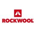 Rockwool - Izolace pro šikmé střechy, pro ploché střechy, pro příčky a předstěny, pro podlahy a stropy, pro TZB a protipožární ochranu, pro fasády