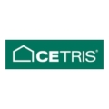 Cetris - Cementotřískové desky