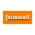 Fermacell - Sádrovláknité desky