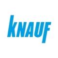 Knauf - Suché maltové a omítkové směsi, Lepení a obkládání, stavební chemie, PFT omítací technika